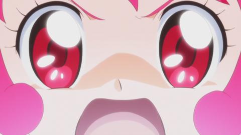 キラキラプリキュアアラモード第31話-546