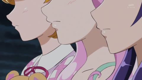 魔法つかいプリキュア第48話-387
