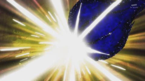 キラキラプリキュアアラモード第46話-579