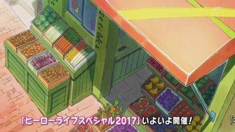 キラキラプリキュアアラモード第13話-739