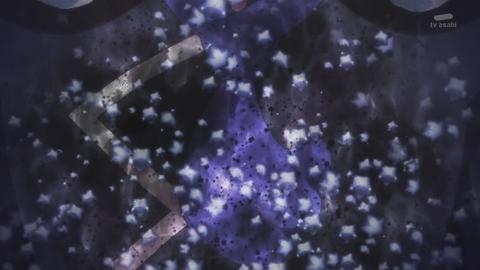 キラキラプリキュアアラモード第12話-829
