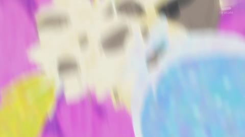 キラキラプリキュアアラモード第37話-491