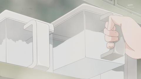 魔法つかいプリキュア第26話-079
