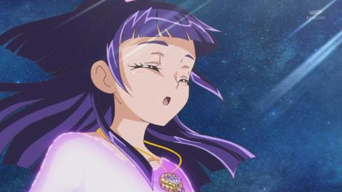 魔法つかいプリキュア第49話-0580