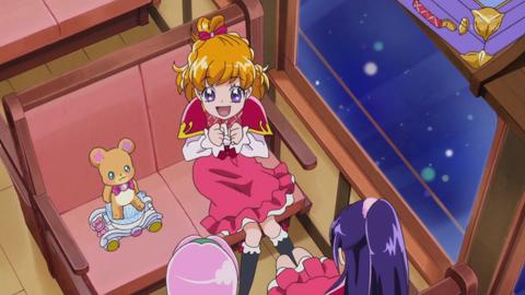魔法つかいプリキュア第31話-036