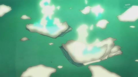 キラキラプリキュアアラモード第43話-235