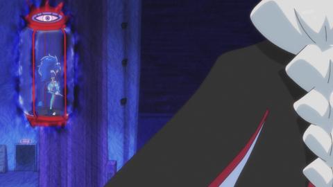 キラキラプリキュアアラモード第42話-545