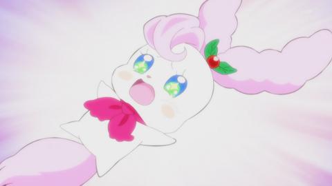 キラキラプリキュアアラモード第22話-177