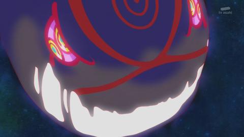 魔法つかいプリキュア第49話-0382