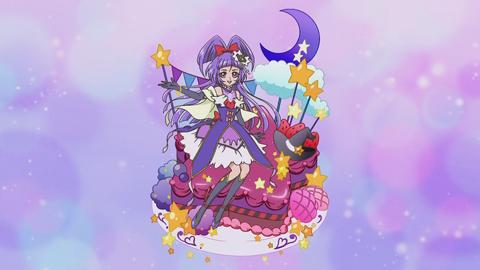 魔法つかいプリキュア第40話-037