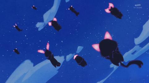 キラキラプリキュアアラモード第21話-138