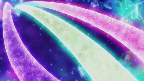 魔法つかいプリキュア第42話-663