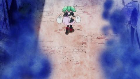キラキラプリキュアアラモード第39話-208