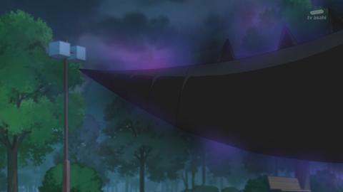 魔法つかいプリキュア第26話-332