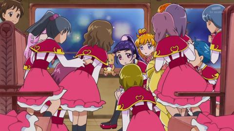 魔法つかいプリキュア第39話-042