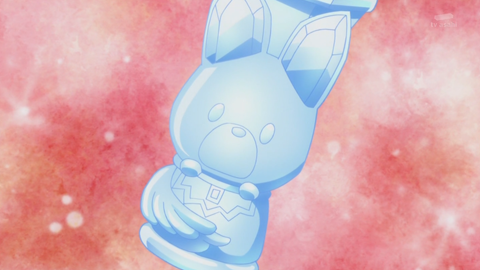 キラキラプリキュアアラモード第32話-437