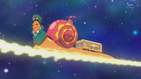 魔法つかいプリキュア第40話-290