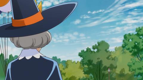 魔法つかいプリキュア第39話-865