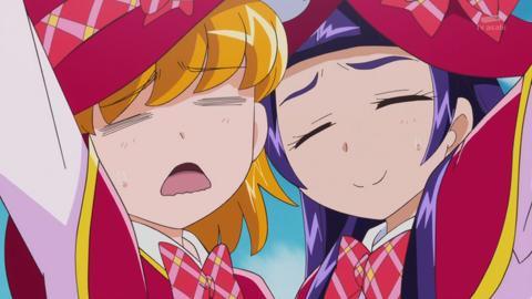 魔法つかいプリキュア第30話-070