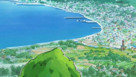 キラキラプリキュアアラモード第34話-017