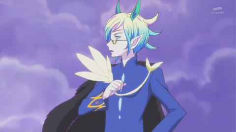 魔法つかいプリキュア第37話-226