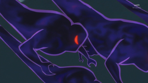 魔法つかいプリキュア第48話-513
