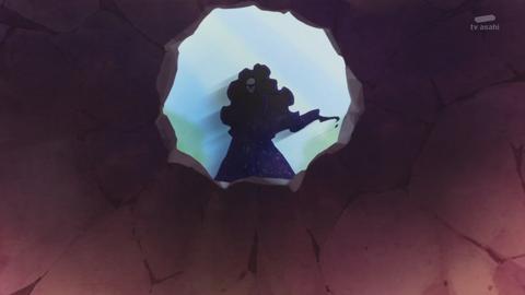 キラキラプリキュアアラモード第22話-893