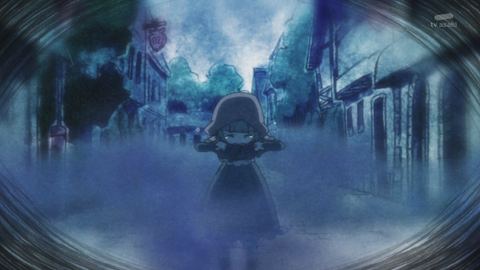 キラキラプリキュアアラモード第32話-259