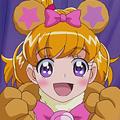 魔法つかいプリキュア! 第39話 今日はハロウィン! み~んな笑顔になぁれ!