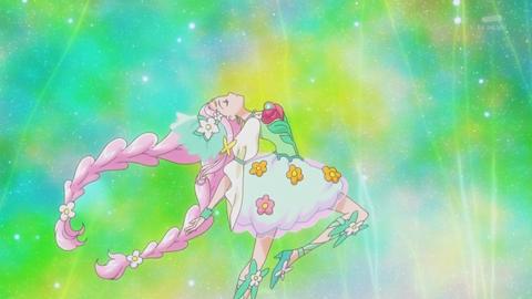魔法つかいプリキュア第44話-482