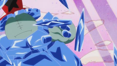 キラキラプリキュアアラモード第26話-582