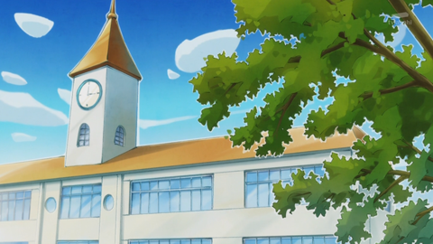 キラキラプリキュアアラモード第42話-089