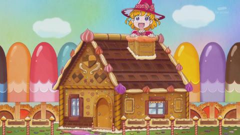 魔法つかいプリキュア第38話-016