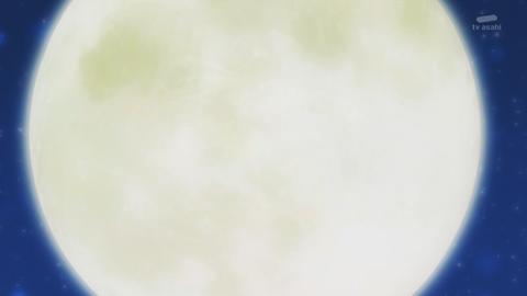 魔法つかいプリキュア第48話-531