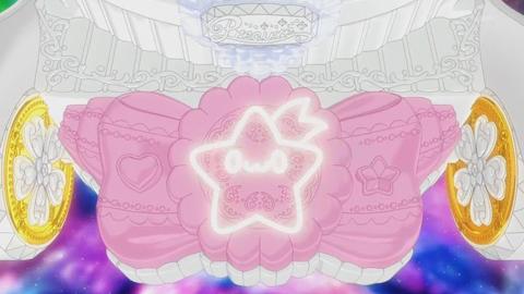 魔法つかいプリキュア第40話-586