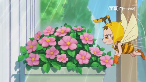 魔法つかいプリキュア第36話-001