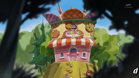 キラキラプリキュアアラモード第39話-003