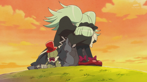 キラキラプリキュアアラモード第26話-366
