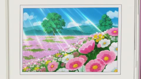 魔法つかいプリキュア第36話-174