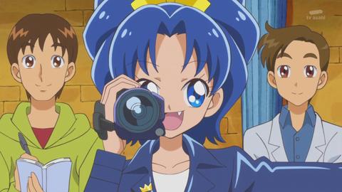 キラキラプリキュアアラモード第20話-044