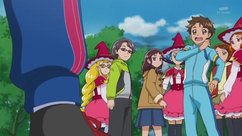 魔法つかいプリキュア第48話-093