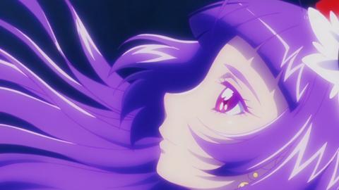 魔法つかいプリキュア第31話-546