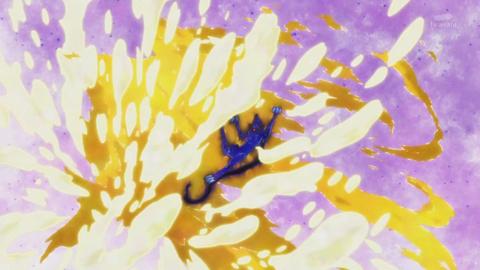 キラキラプリキュアアラモード第35話-748