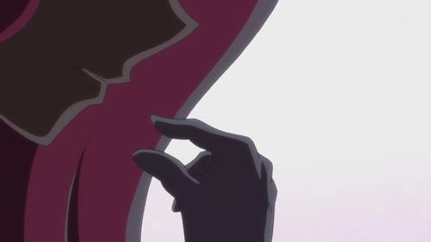 キラキラプリキュアアラモード第11話-714