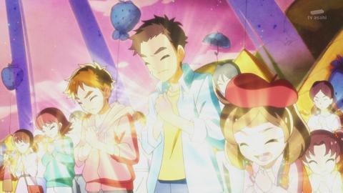 キラキラプリキュアアラモード第11話-785