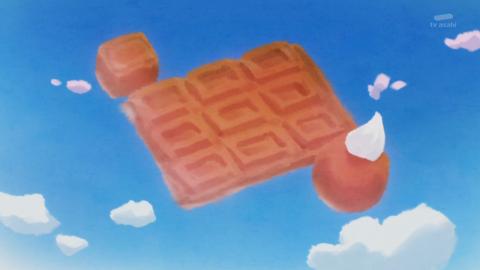 キラキラプリキュアアラモード第1話-0166