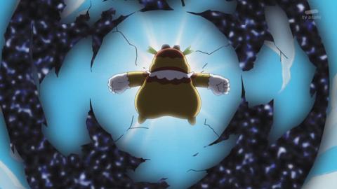 キラキラプリキュアアラモード第2話-0693
