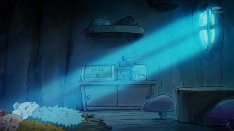 キラキラプリキュアアラモード第38話-037