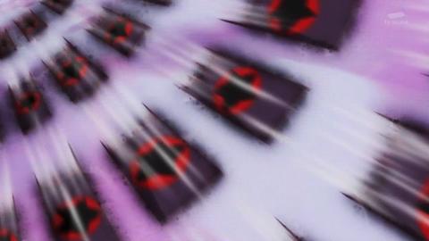 キラキラプリキュアアラモード第25話-518