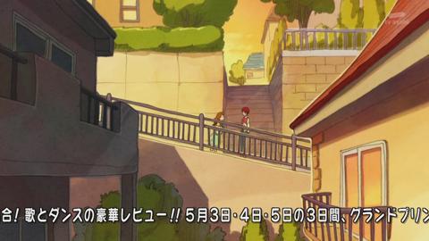 キラキラプリキュアアラモード第8話-393